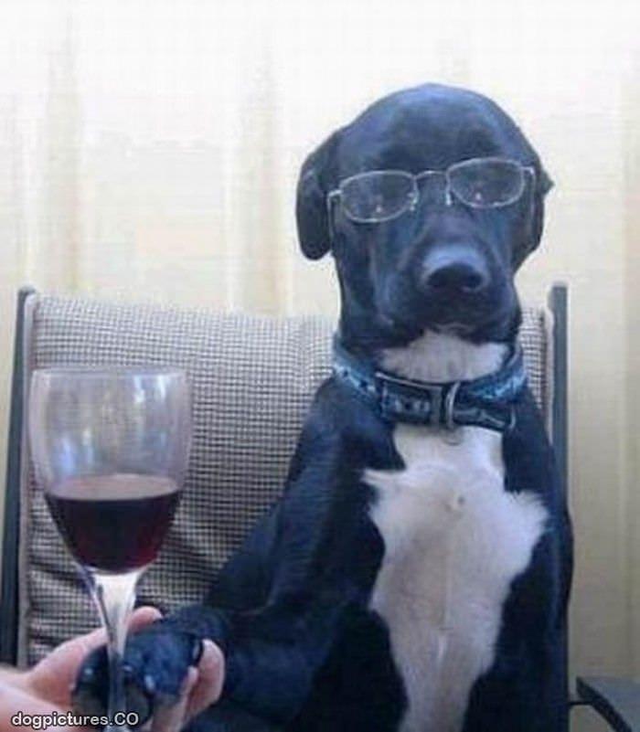 Лечение алкоголизма лазером